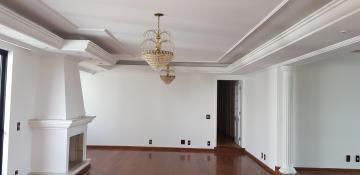 Alugar Apartamento / Padrão em Sorocaba R$ 3.800,00 - Foto 7