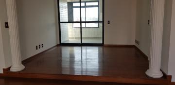 Alugar Apartamento / Padrão em Sorocaba R$ 3.800,00 - Foto 9