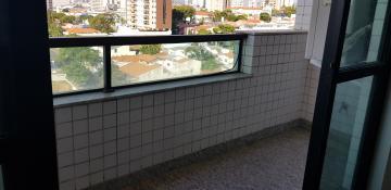 Alugar Apartamento / Padrão em Sorocaba R$ 3.800,00 - Foto 11