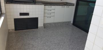 Alugar Apartamento / Padrão em Sorocaba R$ 3.800,00 - Foto 13