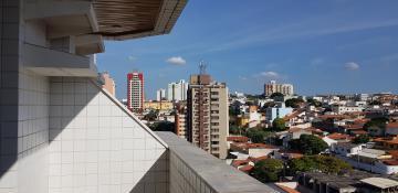 Alugar Apartamento / Padrão em Sorocaba R$ 3.800,00 - Foto 14