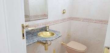 Alugar Apartamento / Padrão em Sorocaba R$ 3.800,00 - Foto 16
