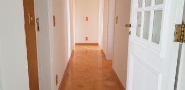 Alugar Apartamento / Padrão em Sorocaba R$ 3.800,00 - Foto 17