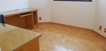 Alugar Apartamento / Padrão em Sorocaba R$ 3.800,00 - Foto 18