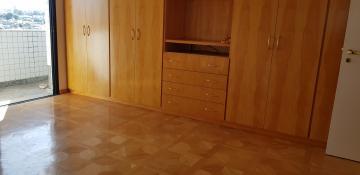 Alugar Apartamento / Padrão em Sorocaba R$ 3.800,00 - Foto 19