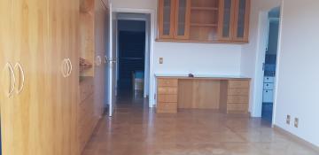Alugar Apartamento / Padrão em Sorocaba R$ 3.800,00 - Foto 22