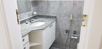 Alugar Apartamento / Padrão em Sorocaba R$ 3.800,00 - Foto 23