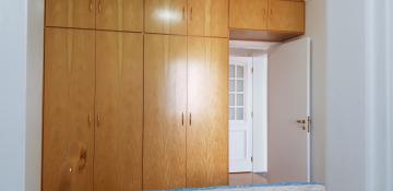 Alugar Apartamento / Padrão em Sorocaba R$ 3.800,00 - Foto 24