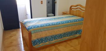 Alugar Apartamento / Padrão em Sorocaba R$ 3.800,00 - Foto 25