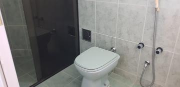 Alugar Apartamento / Padrão em Sorocaba R$ 3.800,00 - Foto 27