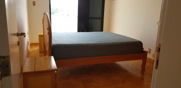 Alugar Apartamento / Padrão em Sorocaba R$ 3.800,00 - Foto 28
