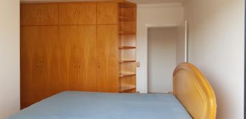 Alugar Apartamento / Padrão em Sorocaba R$ 3.800,00 - Foto 29