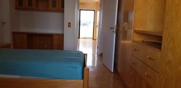 Alugar Apartamento / Padrão em Sorocaba R$ 3.800,00 - Foto 30