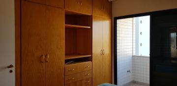 Alugar Apartamento / Padrão em Sorocaba R$ 3.800,00 - Foto 32