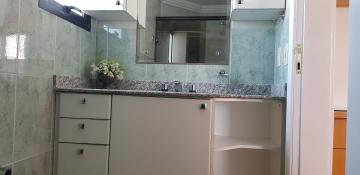 Alugar Apartamento / Padrão em Sorocaba R$ 3.800,00 - Foto 33