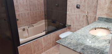 Alugar Apartamento / Padrão em Sorocaba R$ 3.800,00 - Foto 36