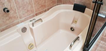 Alugar Apartamento / Padrão em Sorocaba R$ 3.800,00 - Foto 37