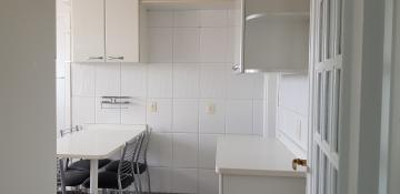 Alugar Apartamento / Padrão em Sorocaba R$ 3.800,00 - Foto 38