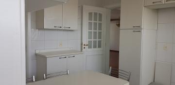Alugar Apartamento / Padrão em Sorocaba R$ 3.800,00 - Foto 39