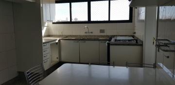 Alugar Apartamento / Padrão em Sorocaba R$ 3.800,00 - Foto 40