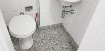 Alugar Apartamento / Padrão em Sorocaba R$ 3.800,00 - Foto 42