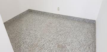 Alugar Apartamento / Padrão em Sorocaba R$ 3.800,00 - Foto 43