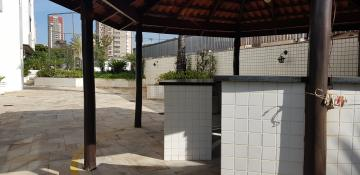 Alugar Apartamento / Padrão em Sorocaba R$ 3.800,00 - Foto 45