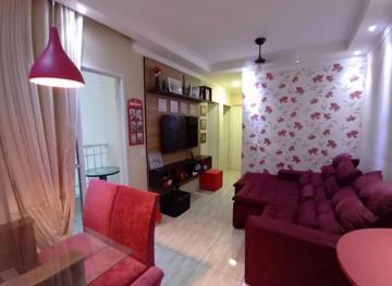 Comprar Apartamentos / Apto Padrão em Sorocaba apenas R$ 235.000,00 - Foto 1