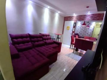 Comprar Apartamentos / Apto Padrão em Sorocaba apenas R$ 235.000,00 - Foto 2