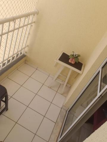 Comprar Apartamentos / Apto Padrão em Sorocaba apenas R$ 235.000,00 - Foto 4