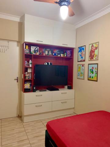 Comprar Apartamentos / Apto Padrão em Sorocaba apenas R$ 235.000,00 - Foto 7
