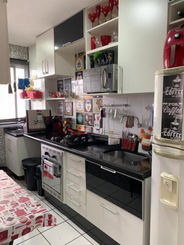 Comprar Apartamentos / Apto Padrão em Sorocaba apenas R$ 235.000,00 - Foto 11