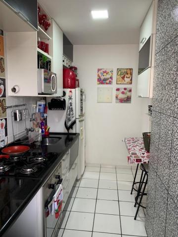 Comprar Apartamentos / Apto Padrão em Sorocaba apenas R$ 235.000,00 - Foto 13