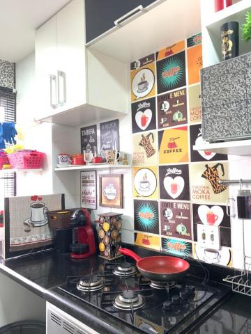 Comprar Apartamentos / Apto Padrão em Sorocaba apenas R$ 235.000,00 - Foto 14