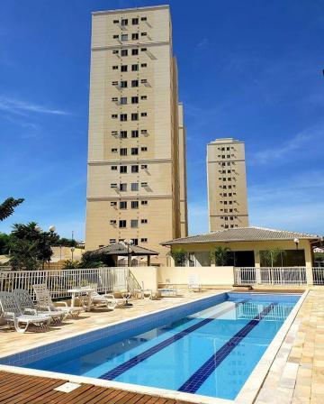 Comprar Apartamentos / Apto Padrão em Sorocaba apenas R$ 235.000,00 - Foto 15