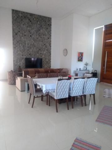 Comprar Casas / em Condomínios em Sorocaba apenas R$ 1.000.000,00 - Foto 4