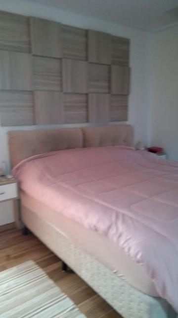 Comprar Casas / em Condomínios em Sorocaba apenas R$ 1.000.000,00 - Foto 11