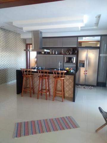 Comprar Casas / em Condomínios em Sorocaba apenas R$ 1.000.000,00 - Foto 20
