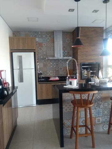 Comprar Casas / em Condomínios em Sorocaba apenas R$ 1.000.000,00 - Foto 22