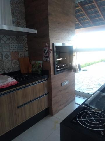 Comprar Casas / em Condomínios em Sorocaba apenas R$ 1.000.000,00 - Foto 23