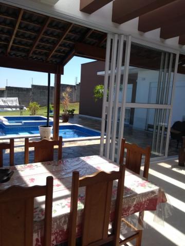 Comprar Casas / em Condomínios em Sorocaba apenas R$ 1.000.000,00 - Foto 24