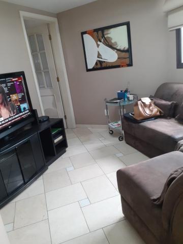 Comprar Apartamento / Padrão em Sorocaba R$ 900.000,00 - Foto 2