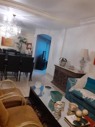Comprar Apartamento / Padrão em Sorocaba R$ 900.000,00 - Foto 3