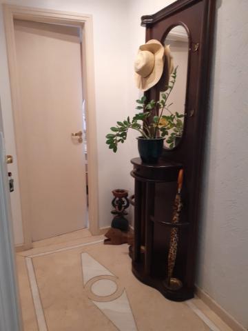 Comprar Apartamento / Padrão em Sorocaba R$ 900.000,00 - Foto 5
