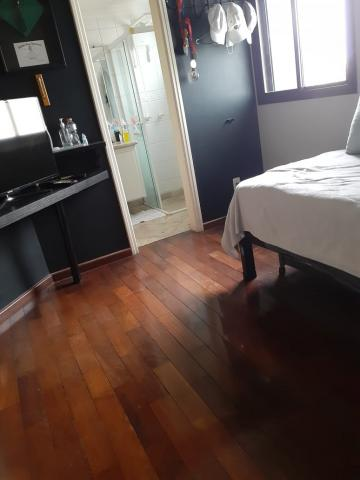 Comprar Apartamento / Padrão em Sorocaba R$ 900.000,00 - Foto 6