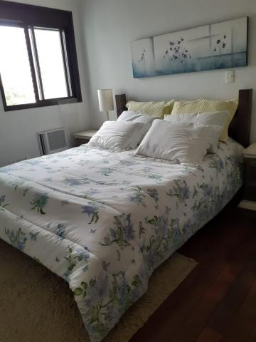 Comprar Apartamento / Padrão em Sorocaba R$ 900.000,00 - Foto 7