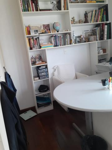 Comprar Apartamento / Padrão em Sorocaba R$ 900.000,00 - Foto 8