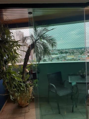 Comprar Apartamento / Padrão em Sorocaba R$ 900.000,00 - Foto 11