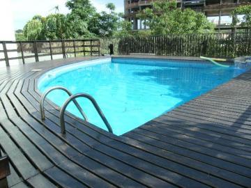 Comprar Apartamento / Padrão em Sorocaba R$ 900.000,00 - Foto 14