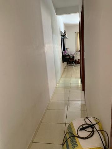 Comprar Casas / em Bairros em Sorocaba apenas R$ 260.000,00 - Foto 12